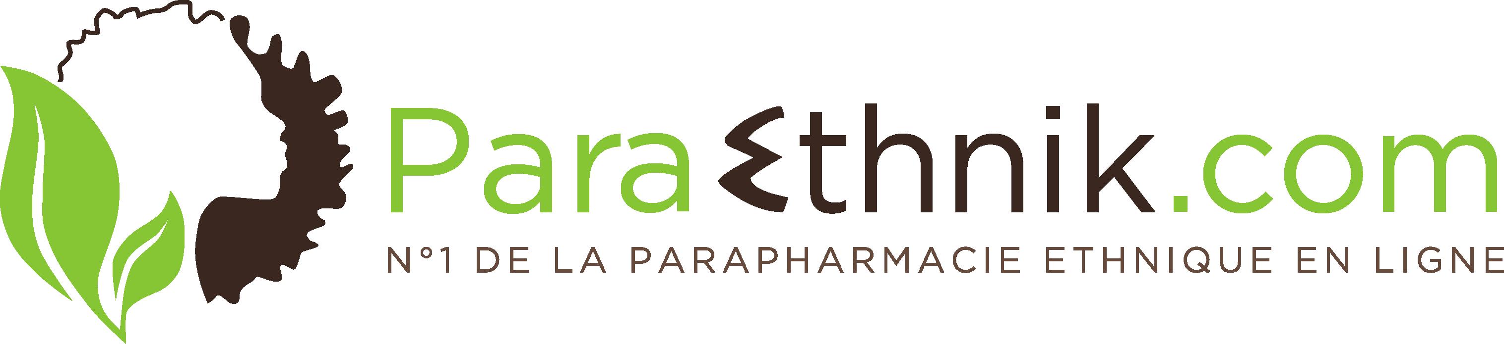 Country Partner Logo